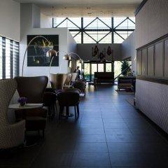 Отель Longevity Wellness Resort Monchique интерьер отеля