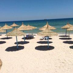 Отель La Gondole Сусс пляж фото 2