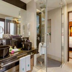 Отель Banyan Tree Phuket Таиланд, Пхукет - 1 отзыв об отеле, цены и фото номеров - забронировать отель Banyan Tree Phuket онлайн
