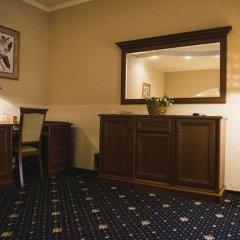 Гостиница Number 21 спа фото 2