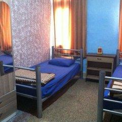 Отель Sham Rose детские мероприятия фото 2