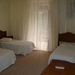 Отель Residencial Marisela фото 3