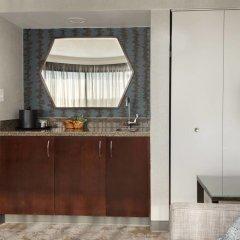 Отель Bethesda Marriott Suites США, Бетесда - отзывы, цены и фото номеров - забронировать отель Bethesda Marriott Suites онлайн в номере фото 2