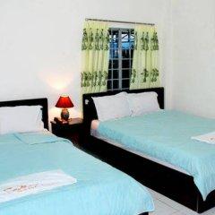 Yellow Hotel Нячанг комната для гостей фото 5