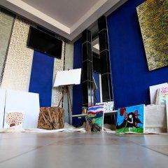 Patong Gallery Hotel детские мероприятия фото 2