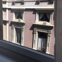 Отель Beddyway - Duomo Apartment Италия, Милан - отзывы, цены и фото номеров - забронировать отель Beddyway - Duomo Apartment онлайн балкон