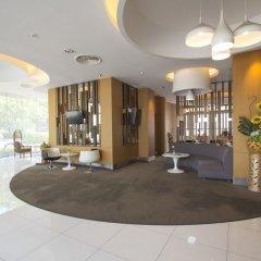 Rd Hotel гостиничный бар
