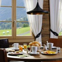 Отель Aspen Alpine Lifestyle Hotel Швейцария, Гриндельвальд - отзывы, цены и фото номеров - забронировать отель Aspen Alpine Lifestyle Hotel онлайн в номере
