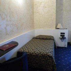 Отель Continental Италия, Турин - 2 отзыва об отеле, цены и фото номеров - забронировать отель Continental онлайн сауна