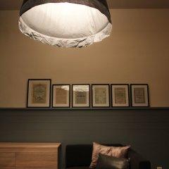 Отель Saint SHERMIN bed, breakfast & champagne комната для гостей фото 13