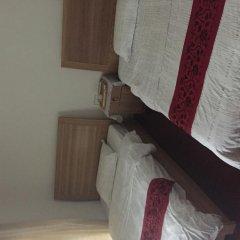 Отель Meiru Rujia Hotel Apartment Китай, Гуанчжоу - отзывы, цены и фото номеров - забронировать отель Meiru Rujia Hotel Apartment онлайн фото 10
