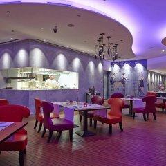Отель Bohemia Suites & Spa - Adults only питание фото 2