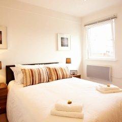 Отель City Marque Grosvenor Serviced Apartments Великобритания, Лондон - отзывы, цены и фото номеров - забронировать отель City Marque Grosvenor Serviced Apartments онлайн комната для гостей
