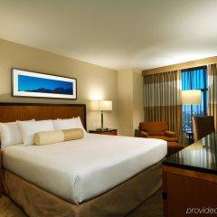 Отель Palace Station Hotel and Casino США, Лас-Вегас - 9 отзывов об отеле, цены и фото номеров - забронировать отель Palace Station Hotel and Casino онлайн комната для гостей фото 5