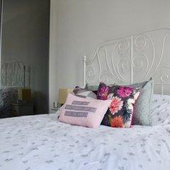 Апартаменты Modern 1 Bedroom Apartment in Greenwich детские мероприятия