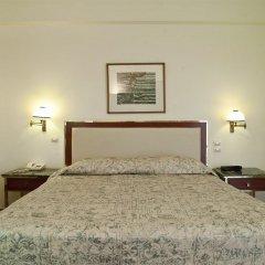 Отель Ilisia Афины комната для гостей фото 4