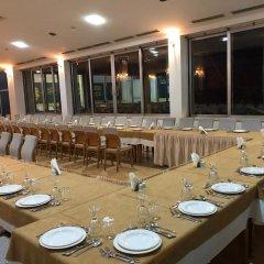 Отель Arsan Otel фото 2