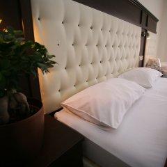 Отель Adonis Греция, Пефкохори - отзывы, цены и фото номеров - забронировать отель Adonis онлайн спа