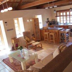 Serenity Cottage Турция, Сельчук - отзывы, цены и фото номеров - забронировать отель Serenity Cottage онлайн интерьер отеля