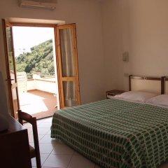 Hotel Oleandro Марчиана комната для гостей