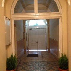 Отель Inn Side Hotel Kalvin House Венгрия, Будапешт - отзывы, цены и фото номеров - забронировать отель Inn Side Hotel Kalvin House онлайн спа
