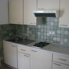 Апартаменты Bonini Apartments - Adults Only в номере