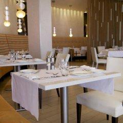 Radisson Blu Hotel, Dakar Sea Plaza питание фото 2