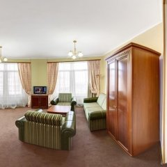 Отель Днипро Киев фото 8