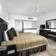 El Cid Castilla Beach Hotel комната для гостей фото 2