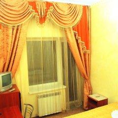 Гостиница Тукан детские мероприятия фото 2