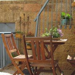 Legatia Израиль, Иерусалим - отзывы, цены и фото номеров - забронировать отель Legatia онлайн