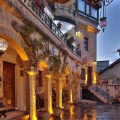 Goreme House Турция, Гёреме - отзывы, цены и фото номеров - забронировать отель Goreme House онлайн фото 7