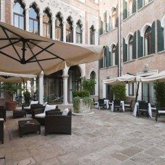 Отель Sina Centurion Palace Венеция бассейн