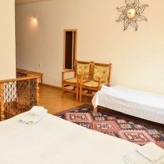 Hotel Mirhav детские мероприятия фото 2