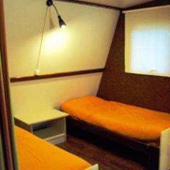 Отель Lisboa Camping фото 11