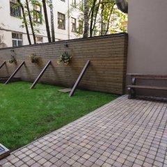 Апартаменты Riga Lux Apartments - Skolas фото 6