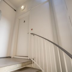 Отель Designer-home 50m. from Nyhavn Копенгаген интерьер отеля фото 2
