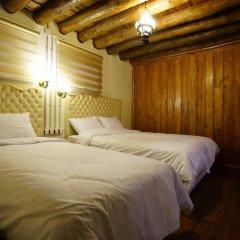 Efe Bey Konagi Турция, Газиантеп - отзывы, цены и фото номеров - забронировать отель Efe Bey Konagi онлайн фото 10