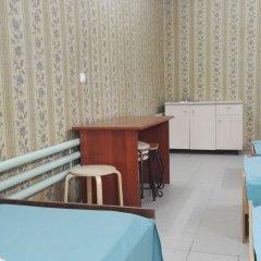 Гостиница Admiral Hotel - hostel в Казани отзывы, цены и фото номеров - забронировать гостиницу Admiral Hotel - hostel онлайн Казань удобства в номере