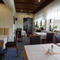 Отель Garni Tenne Австрия, Зёлль - отзывы, цены и фото номеров - забронировать отель Garni Tenne онлайн питание фото 2