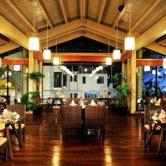 Susesi Luxury Resort Турция, Белек - 11 отзывов об отеле, цены и фото номеров - забронировать отель Susesi Luxury Resort - All Inclusive онлайн питание фото 3
