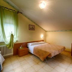 Отель Albergo Mancuso del Voison Италия, Аоста - отзывы, цены и фото номеров - забронировать отель Albergo Mancuso del Voison онлайн фото 2