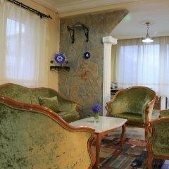 Nazar Hotel Турция, Сельчук - отзывы, цены и фото номеров - забронировать отель Nazar Hotel онлайн интерьер отеля фото 2