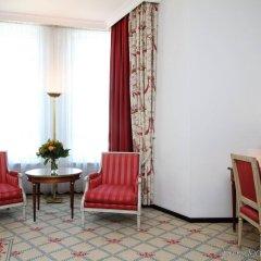 Отель Excelsior Hotel Ernst am Dom Германия, Кёльн - 9 отзывов об отеле, цены и фото номеров - забронировать отель Excelsior Hotel Ernst am Dom онлайн удобства в номере