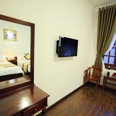 Mimosa Hotel комната для гостей фото 4