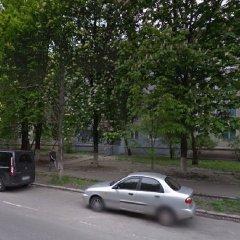 Гостиница Guest house Otradny парковка