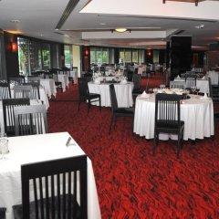 Rixos Lares Hotel Турция, Анталья - 9 отзывов об отеле, цены и фото номеров - забронировать отель Rixos Lares Hotel онлайн питание фото 2
