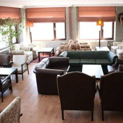 Uludag Uslan Hotel Турция, Бурса - отзывы, цены и фото номеров - забронировать отель Uludag Uslan Hotel онлайн помещение для мероприятий фото 2