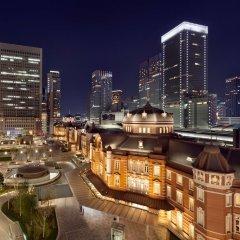 Shangri-La Hotel, Tokyo Токио фото 22