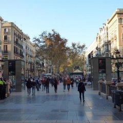 Отель Jaume I Испания, Барселона - 1 отзыв об отеле, цены и фото номеров - забронировать отель Jaume I онлайн
